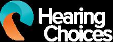 Hearing Choices