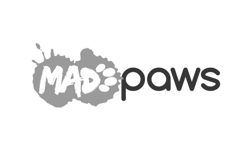 mad paws